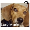 Lucy Marie *