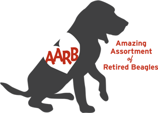 AARB_logo_gray-red_F-small3