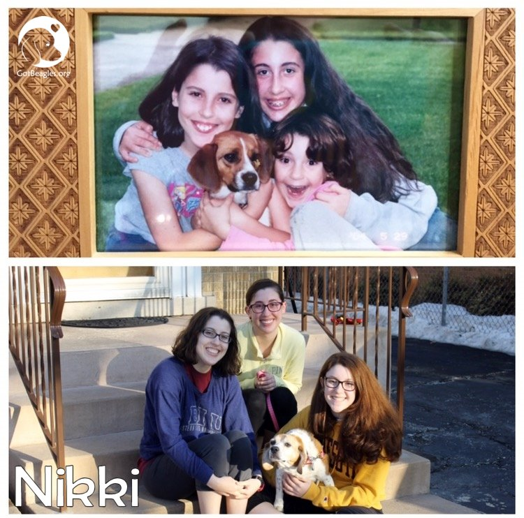 nikki first day - last photo.PNG