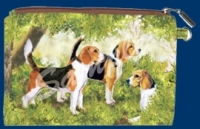 beagle_zippered_pouch